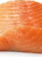 Royal Fillet of Salmon (200g)